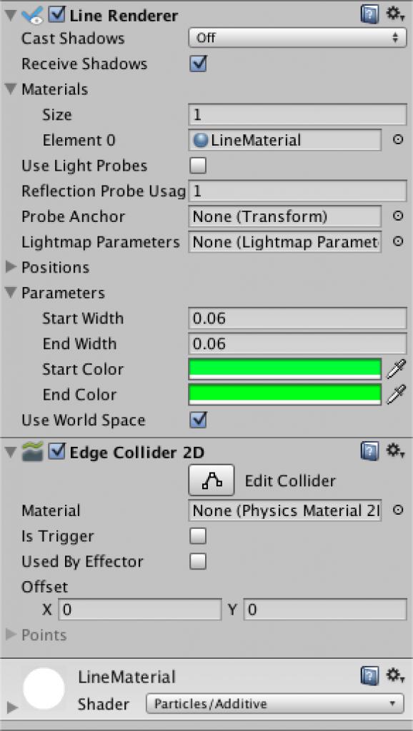 2015-03-15 19-45-29 Main.unity - DrawLineExample - WebGL (Personal)