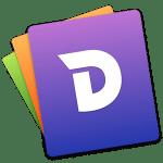 dash-256-2x