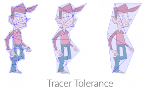 polygon-tracer-tolerance-2
